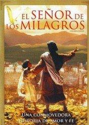 El Hombre Que Hacia Milagros Latino Dvd Rip Películas Online