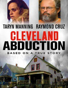 Los Secuestros De Cleveland Sub Español Hd Rip Películas Online