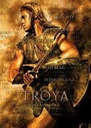 Troya Latino Dvd Rip Películas Online