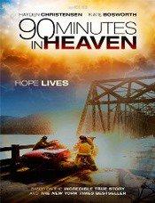 90 Minutos En El Cielo Hd