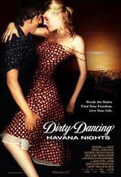 Baile Caliente : Noches De La Habana