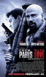 Desde Paris Con Amor