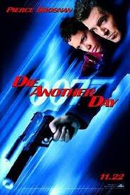 El Agente 007: Otro Dia Para Morir Hd