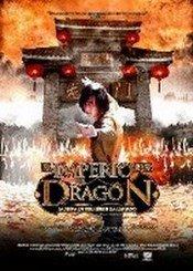 El Imperio Del Dragon