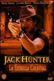 Jack Hunter Iii