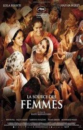 La Fuente De Las Mujeres