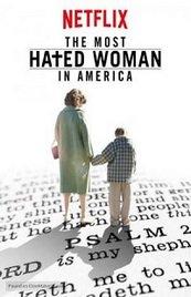 La Mujer Mas Odiada De Estados Unidos
