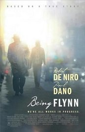 La Vida De Flynn Hd