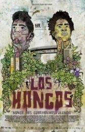 Los Hongos