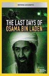 Los Ultimos Dias De Osama Bin Laden