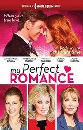 Mi Romance Perfecto