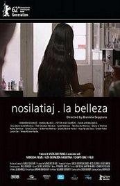 Nosilatiaj: La Belleza