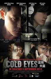 Ojos Frios