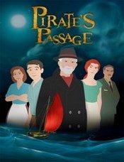 Pirates Passage