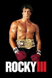 Rocky Iii Hd