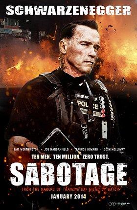 Sabotage Online