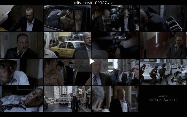 16 Calles Latino Dvd Rip Peliculas Online