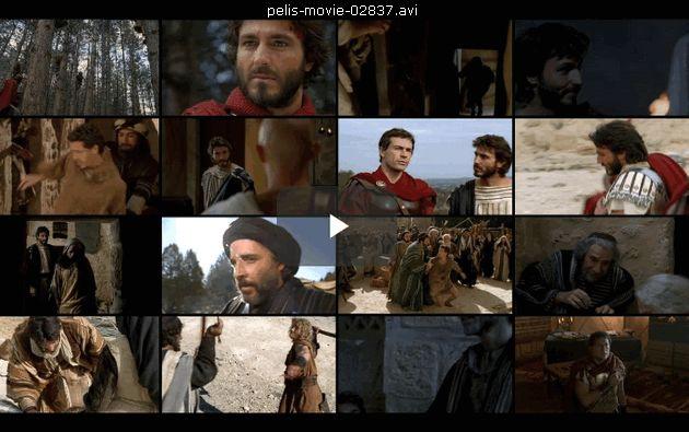 En Busca De La Tumba De Cristo