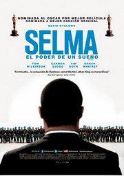 Selma: El Poder De Un SueñO