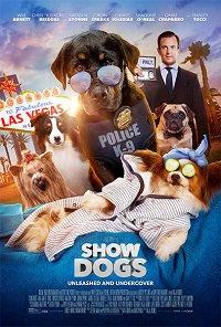 Show De Perros