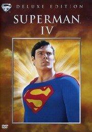 Superman 4 : En Busca De La Paz