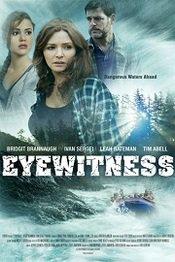 Testigo Presencial