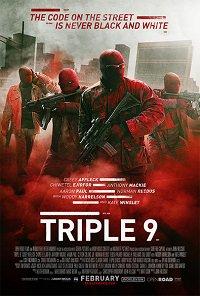 Triple 9 Hd