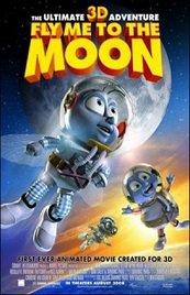 Vamos A La Luna
