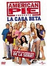 Ver American Pie 6: Casa Beta