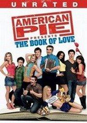 Ver American Pie 7: El Libro Del Amor