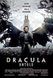Ver Dracula: La Historia Jamas Contada