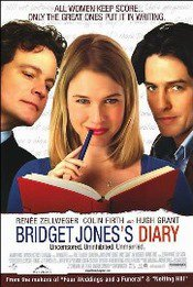 Ver El Diario De Bridget Jones