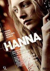 Ver Hanna