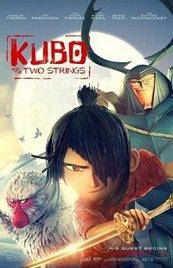 Ver Kubo Y La Busqueda Del Samurai