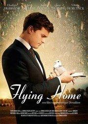 Volando A Casa Online